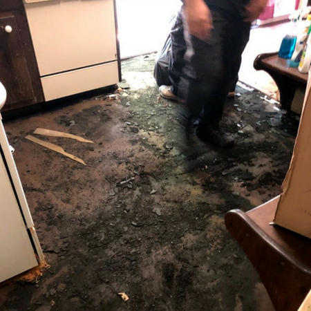 Water Damage Cleanup NY Image 12