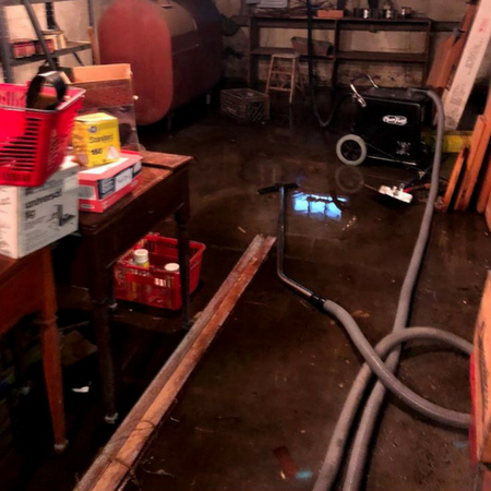 Water Damage Cleanup NY Image 17