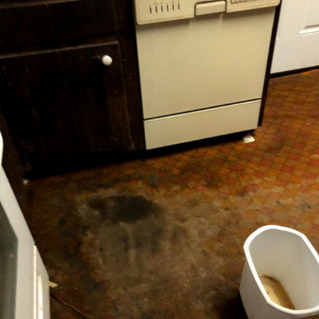 Water Damage Cleanup NY Image 2