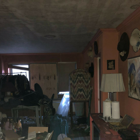 Water Damage Cleanup NY Image 28
